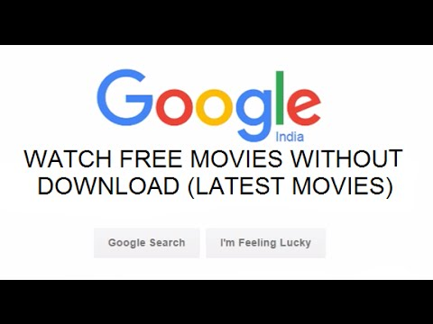 how-to-watch-torrent-movies-without-downloading-free-in-hindi