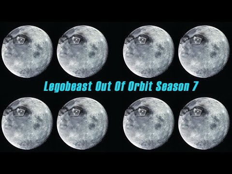 Download Out of Orbit Season 7 Episode 5: Sir and Grant Do Jumping Jacks