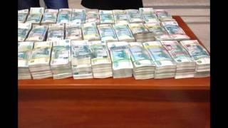 Онлайн кредит на вашу банковскую карточку в Украине