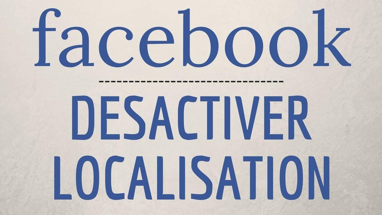 Comment pirater un compte Facebook gratuit sur iphone