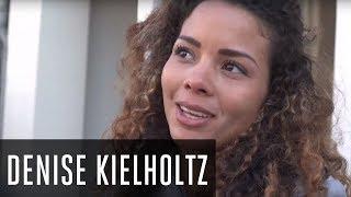 Denise Kielholtz - Vechten Aan De Top (volledige docu)