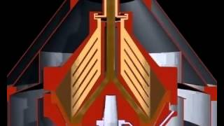 Separator Animation