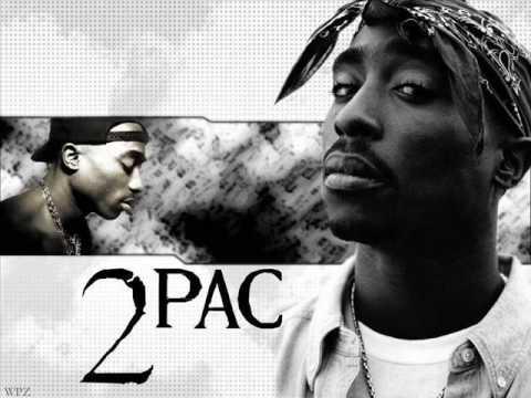 2Pac - Changes Lyrics