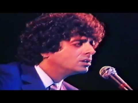 Enrico Macias  Pour toutes ces raisons je taime  1983