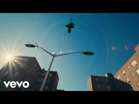 Clyde Guevara - 75 Bush Street (Pinnacle & Wrist) (Official Video)