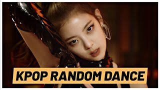 KPOP RANDOM DANCE | 2020-2021 SONGS
