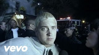 Eminem, Dr. Dre - Forgot About Dre (Explicit) ft. Hittman thumbnail