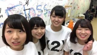 アップアップガールズ(仮)日本武道館公演にて発表されたアップアップ...