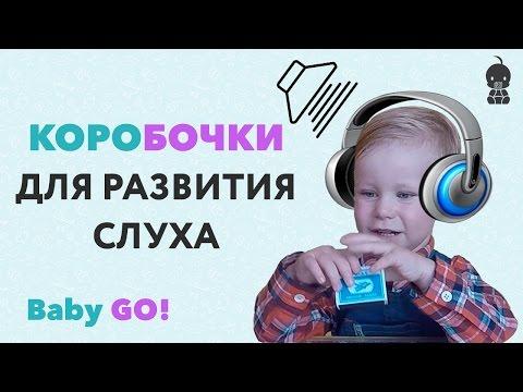 Логорина сайт учителя логопеда ИА Матыкиной Главная