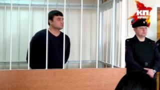 """Илья Зелендинов комментирует смертельный """"нокаут"""""""