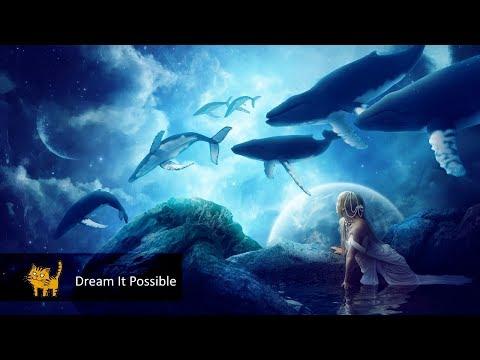 Nightcore - Dream It Possible /Lyrics