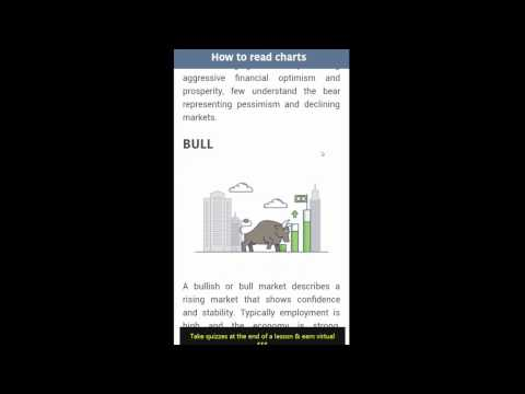 Play the Virtual Trading Game (Forex & Commodities)