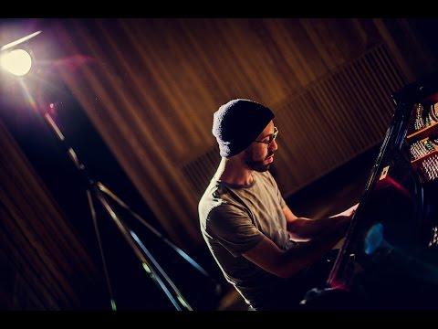 скачать no surprises. Песня No Surprises (Radiohead) - Yaron Herman Trio скачать mp3 и слушать онлайн
