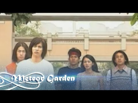Will Netflix's Remake of the Asian Drama 'Meteor Garden' Be Up to Par?
