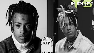 Best XXXTENTACION Songs of All Time (Tribute)