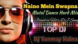 Download lagu Sajni pe Dil Ageya - By DJ Tanmay