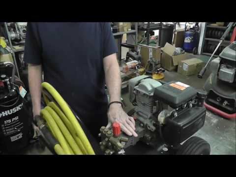 how-to-troubleshoot-a-pressure-washer