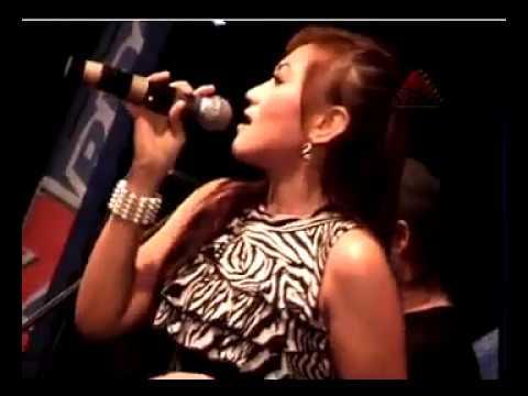 Bunga Asmarani [SERA] - Jarang Pulang [LIVE IN PEKAN RAYA BLITAR]