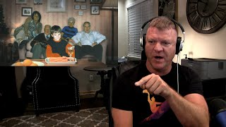 Download Mp3 One Direction Story Of My Life Old Guy Reaction