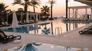 Imperial Hotel 5* Турция