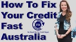 hqdefault - Fix My Credit File Australia