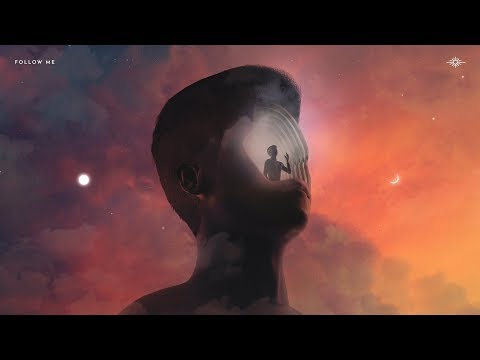 Petit Biscuit - Follow Me (Official Audio)
