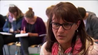 Wie gut sind unsere Lehrer? Lehrer im ZDF-Check