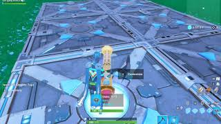 how to get vaulted items in fortnite!