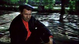 """Александр Подболотов """"Лето моё, лето"""" - Фильм """"Калина Красная"""""""
