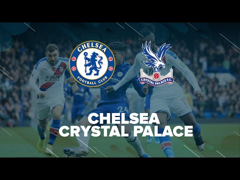Chelsea Fc Match Streaming App
