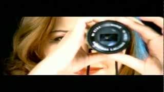 Baixar - Whigfield Think Of You Official Video Grátis