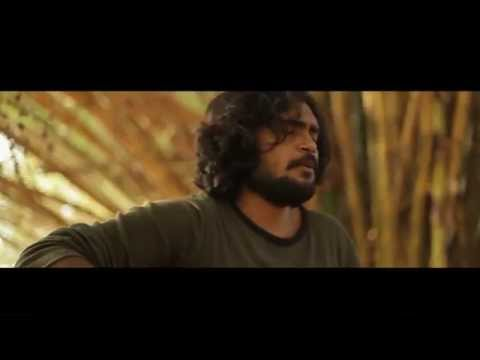 Alliyambal Kadavil + Idukki Gold Song Romantizar - TJ