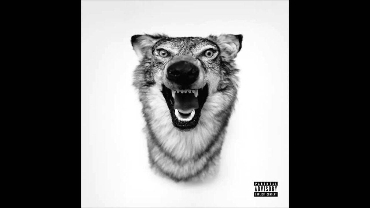 yelawolf - fiddle me this