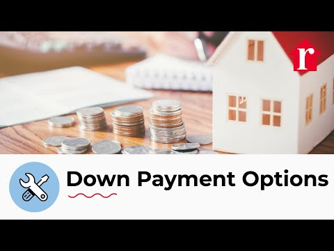 down-payment-options-when-buying-a-home---mortgage-101