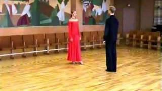 Basic Figures Tango (2)