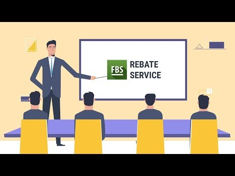 how-to-increase-your-profit-from-forex-trading---fbs-rebate-service.