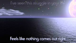 Stanfour - For all Lovers (with lyrics)