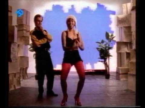Memphis Blues Again - Kiko Veneno 1995