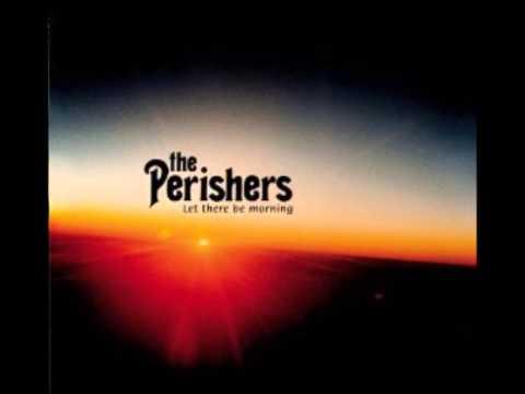 Trouble Sleeping - The perishers HD + Lyrics