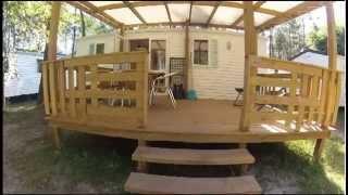 location-mobil-home-fidji-camping-océane-landes