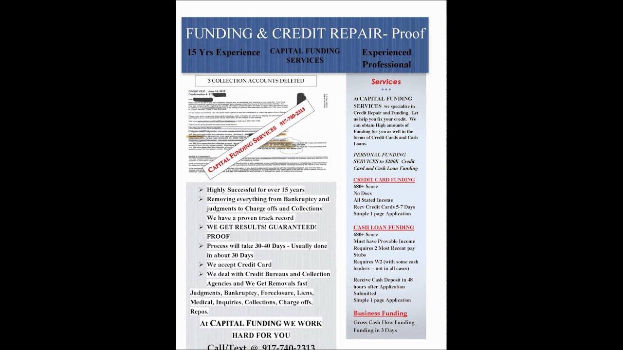 Nbk cash loans photo 7