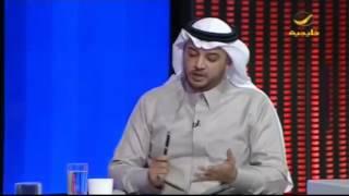 الأمير سعود بن طلال بن بدر: من حق المستفيد رفض المنتج السكني أو المشروع أو المنطقة وانتظار مشروع آخر