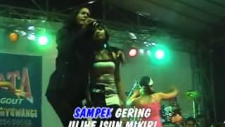Download Denata Yon's DD & Iis Famelia - Kesengsem