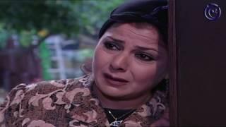 مسلسل باب الحارة الجزء الثاني الحلقة 9 التاسعة  | Bab Al Harra Season 2 HD