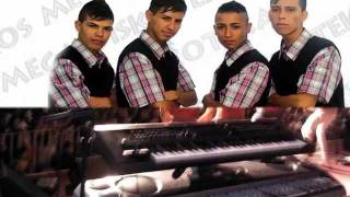 Mega Pasito - Los Mega Discotekas ( Prod By FuckingMusic)