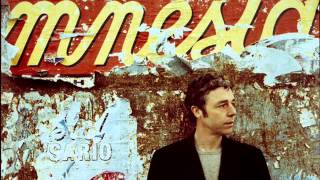 Video Baxter Dury - Older download MP3, 3GP, MP4, WEBM, AVI, FLV Juli 2018