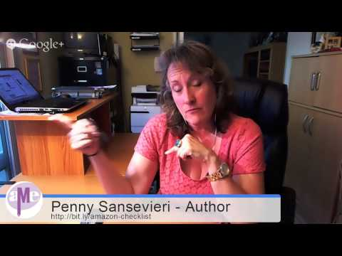 Adventures in Visibility   How to Sell Books by the Truckload on Amazon