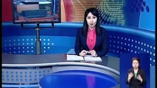 видео Производство кирпича в казахстане
