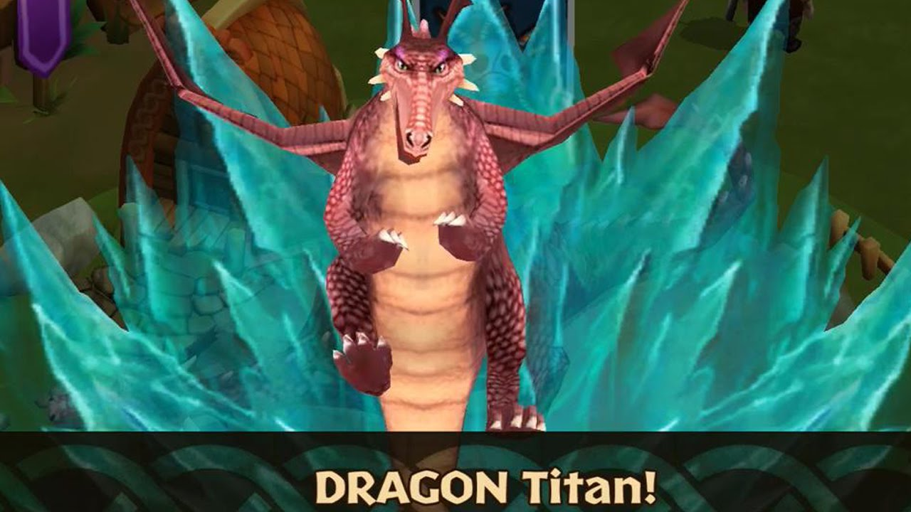 Dragons rise of berk shrek dragon titan valentines special dragons rise of berk shrek dragon titan valentines special youtube ccuart Choice Image