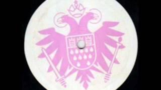 Axel Bartsch - Was Bleibt Ist Die Musik